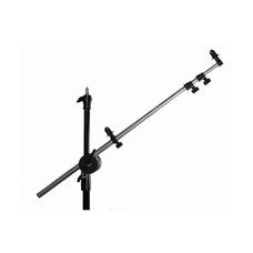 Strobolight SRBH-2566 держатель фона и отражателя от 63 до 168 см
