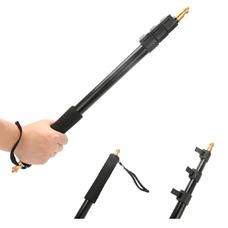 Grifon AD-S13 ручка для софтбокса телескопическая 160 см