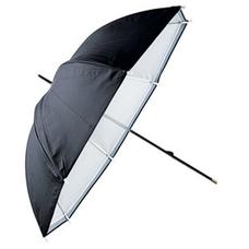 Grifon UR-T 216 WB зонт белый на отражение 216 см