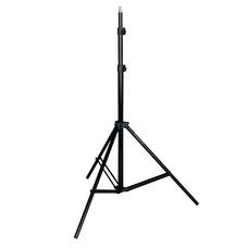 Grifon DE-300 SSB комплект импульсного света
