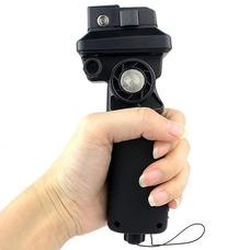 Grifon FLH-G переходник для установки накамерной фотовспышки