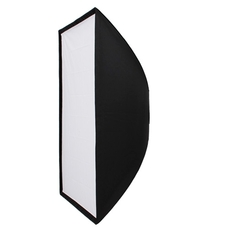 Grifon SSA-SB6060 софтбокс 60х60 см