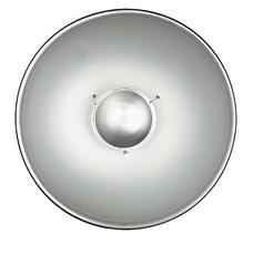 Grifon RF-550 kit софтрефлектор с сотами 55 см