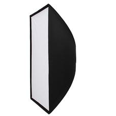 Grifon SBQ-80120 софтбокс жаростойкий 80х120 см с байонетом Bowens