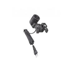 Strobolight  LH-003 крепление для патронных фотовспышек