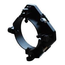 Grifon переходное кольцо для моноблоков серии SS