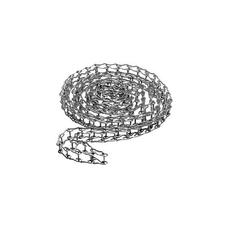 Grifon MCH-01 металлическая цепь для подъёмника фонов