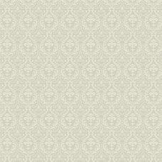 Ella Bella #2501 PHOTO BACKDROP CLASSIC DAMASK фон бумажный классический дамасский 1.2х3.7 м