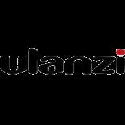 Ulanzi