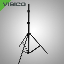Стойка для света VISICO LS-8006