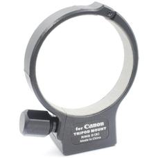 Штативное кольцо D для CANON 100mm F/2.8L