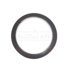 Кольцо переходное Falcon Eyes DBEC