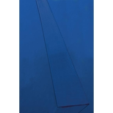 Фон тканевый синий Superior Chroma Key Fabric 151211 ( 3 x 7.3m) Blue