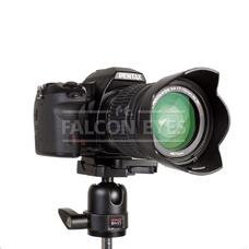 Штативная голова Falcon Eyes BH-15