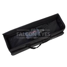 Сумка Falcon Eyes SKB-B5 на колесах