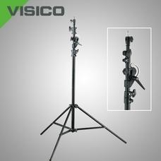 Стойка для света типа «Журавль» VISICO LS-8010