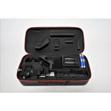 Стабилизатор AFI D3 для камер