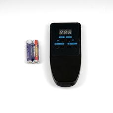 Автоматическая система подъема 4 бумажных фонов FST ST-B4A