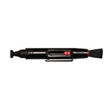 VSGO DDL-1 профессиональный чистящий карандаш для оптики (FST LP-1)