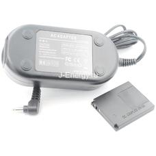 Сетевой адаптер ACK-DC60 для Canon