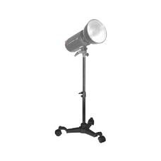 Стойка студийная Jinbei DDJ-70 Background Light Stand
