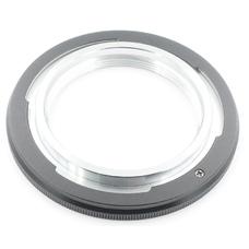 Переходное кольцо M42/FD (Canon EOS)