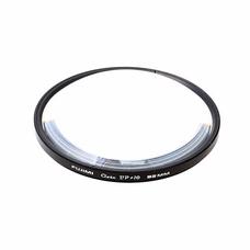 Fujimi Close UP +10 Макрофильтры с диоптрией +10 (49 мм)