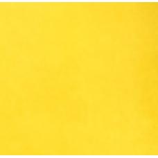 Фотофон Strobolight 1203-0713 бархат 0,7х1,3м желтый