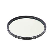 Fujimi Pro MC CPL Ультратонкий поляризационный фильтр (82 мм)