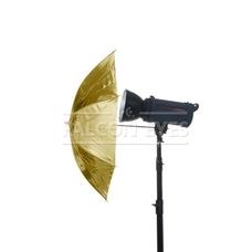 Зонт FalconEyes URN-32GW