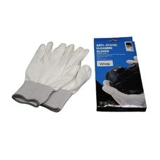 VSGO DDG-1 антистатические перчатки (FST G-1)