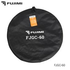 Fujimi FJGC-60 Серая карта для установки баланса белого (60 см)