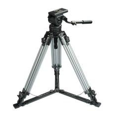 Видеоштатив GreenBean VideoMaster 310