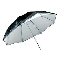 """Фотозонт комбинированный MINGXING Detached Umbrella (36"""") 91 cm"""