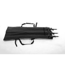 Чехол для студийных стоек Jinbei FE22426 Light Stand Bag (L-104 см)