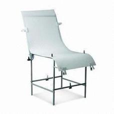 Стол для предметной съемки Jinbei 60 x 130 Small Photographic Table