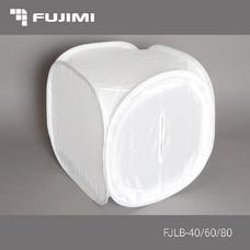 Fujimi FJLB-60 Cветовой (лайт) куб (60х60 см)