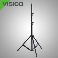 Стойка для света VISICO LS-8007A