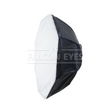 Октобокс Falcon Eyes FEA-OB6 BW