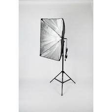 Комплект постоянного света FST FK-LED25 kit