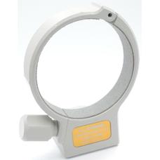 Штативное кольцо A (W) для CANON 70-200mm f/4L/300mm/400mm