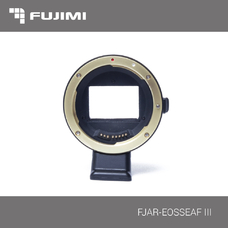 Fujimi FJAR-EOSSEAFIII Адаптер EOS на камеры с байонетом SONY E с поддержкой автофокуса