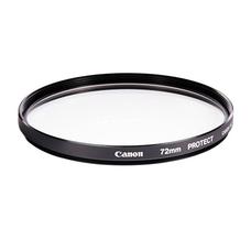 Фильтр 72 mm PROTECT (защитный фильтр) для Canon