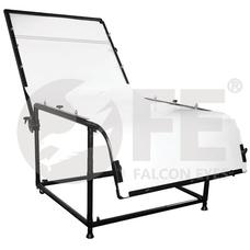 Стол для съемки ST-1324