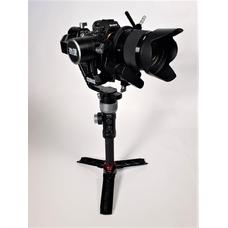 Стабилизатор AFI D3+D31 (Follow Focus) для камер