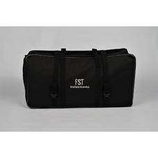 Сумка для студийного оборудования FST L-8040