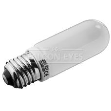 Лампа ML-150/E27 для серии (DE/TE/300)