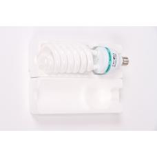 Лампа люминесцентная FST L-E27 150 Вт