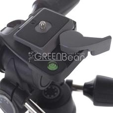Штативная голова GreenBean TH-3