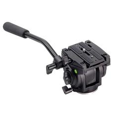 Штативная видеоголова GreenBean HDV Elite - VH50